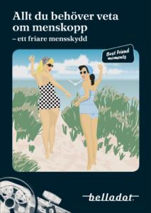 Evelina broschyr sid1