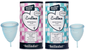 Belladot Evelina