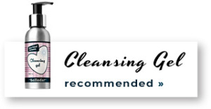 Cleansing-recommended