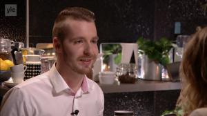 Belladot i finsk tv1